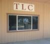 TLC copy 100